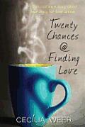 Twenty Chances @ Finding Love