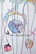 Portland Review: Spring 2013