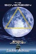 Book 1: Journey