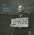 Imagine Project Stories of Courage Hope & Love