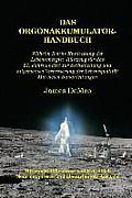 Das Orgonakkumulator Handbuch:...