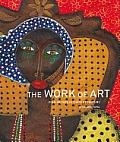 The Work of Art: Folk Artists in...