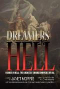 Dreamers In Hell by Janet Morris