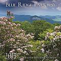 Blue Ridge Parkway Calendar
