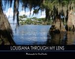 Louisiana Through My Lens