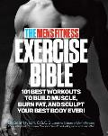 101 Best Workouts of All Time Build Muscle Burn Fat & Sculpt Your Best Body Ever