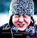 She Inspires 365