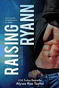 Raising Ryann