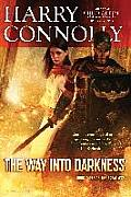 Way Into Darkness Great Way Book 3