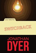 Switchback: A Nick Temple File