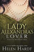 Sex and the Season: Three #3: Lady Alexandra's Lover