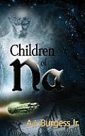Children of Na