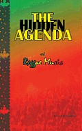 The Hidden Agenda of Reggae Music