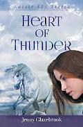 Heart of Thunder