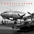 Constellation: Unseen Images from the Archives