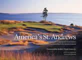America's St. Andrews