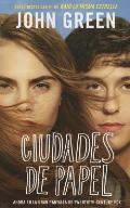 Ciudades de Papel (Movie Tie-In Edition)