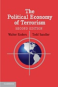 The Political Economy of Terrorism