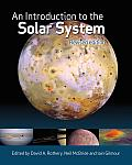 Introduction To the Solar System (2ND 11 Edition)