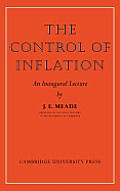 The Control of Inflation