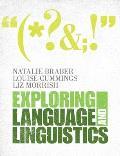 Exploring Language and Linguistics