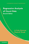 Regression Analysis of Count Data