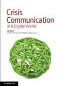 Crisis Communication In A Digital World