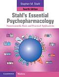 Essential Psychopharmacology (4TH 13 Edition)