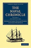 The Naval Chronicle - Volume 9