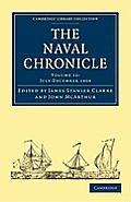 The Naval Chronicle: Volume 12, July December 1804: Containing a General and Biographical History of the Royal Navy of the United Kingdom W