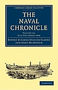 The Naval Chronicle - Volume 16