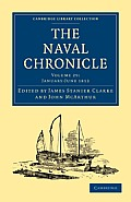 The Naval Chronicle - Volume 29