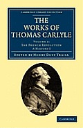 The Works of Thomas Carlyle - Volume 2