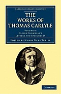 The Works of Thomas Carlyle - Volume 9