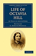 Life of Octavia Hill