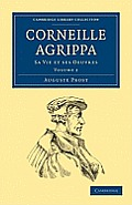 Corneille Agrippa - Volume 2