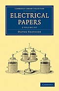 Electrical Papers - 2 Volume Set