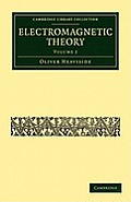 Electromagnetic Theory - Volume 2