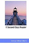 A Second Class Reader