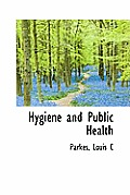 Hygiene and Public Health