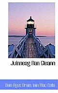 Juinneag Nan Gleann