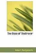 The Rose of Rostrevor