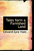 Tales Form a Famished Land