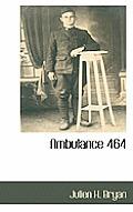 Ambulance 464
