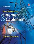 Guidebook for Lineman and Cableman (2ND 12 Edition)