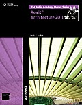 The Aubin Mastering Series: Mastering Revit Architecture 2011