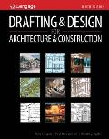 Drafting and Design for Architecture (9TH 13 Edition)