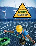 The Electricians Green Handbook