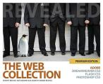 Web Collection Revealed Prem Ed: Adobe Dreamweaver Cs5, Flash Cs5 and Photoshop Cs5 (Revealed) Cover
