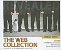 Web Collection Revealed Premium Edition CS5 - With CD (11 Edition)